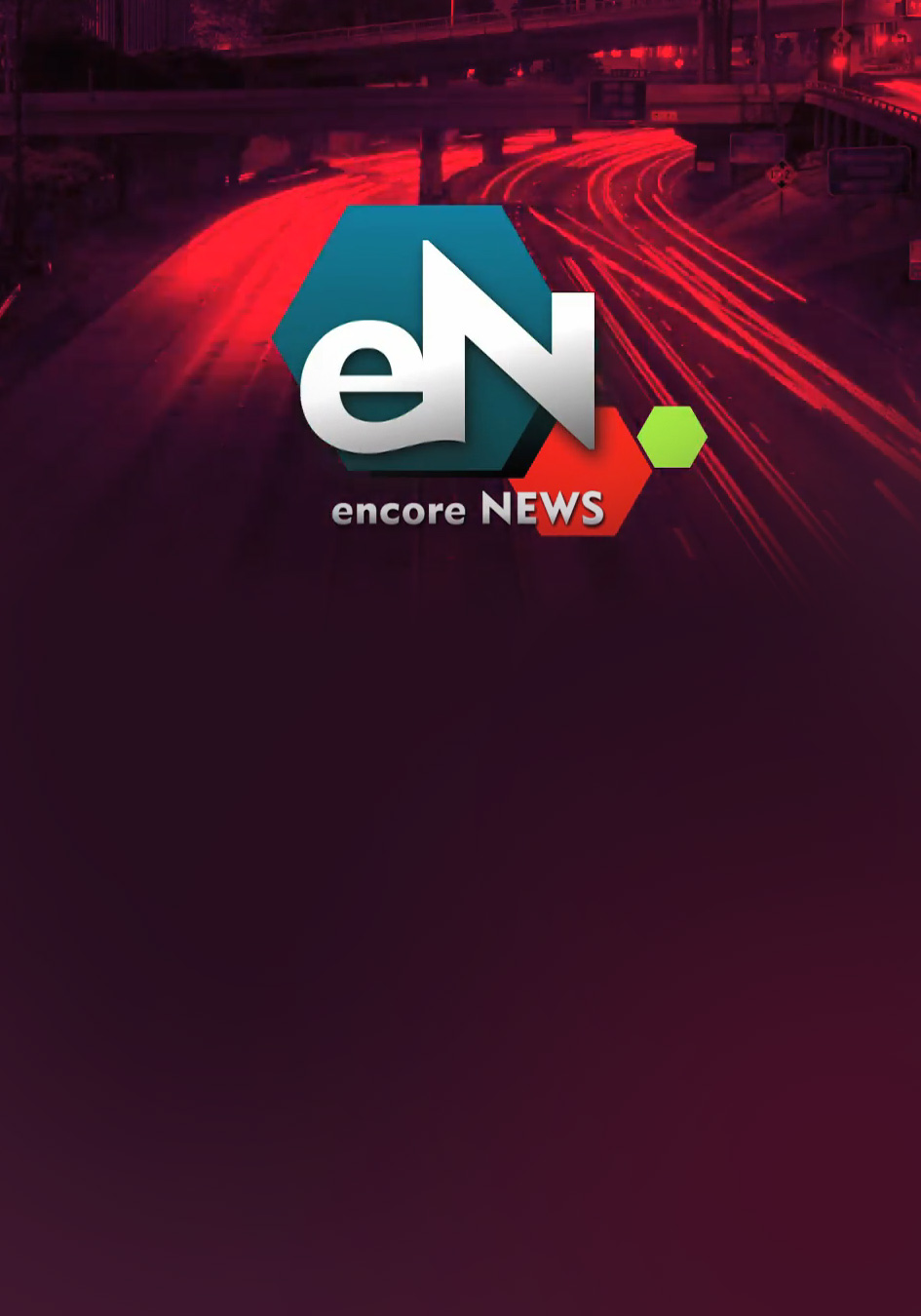 encore新聞-encore News